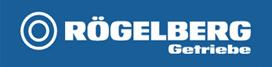 Rögelberg Getriebe GmbH & Co. KG Meppen - Hüntel www.roegelberg-getriebe.de